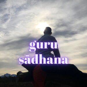 Praktiziere Yoga mit Venkatesha Zaremba